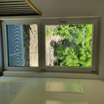 Gelegenheit: Dreh-Kippfenster NEU - thumb