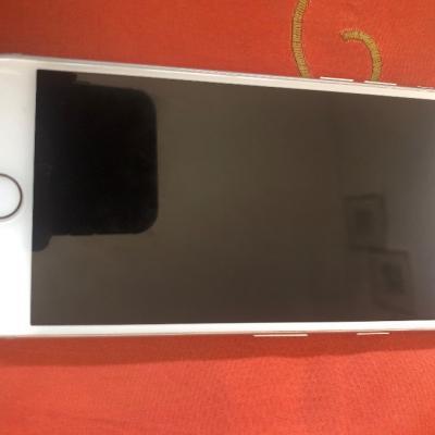 IPhone 7 von 128 gb. Speicher zuverkaufen - thumb