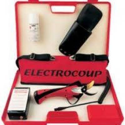 Elektroschere - thumb