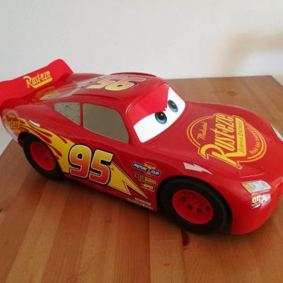 McQueen 50cm - thumb