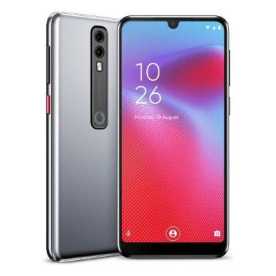 V10 Smartphone - thumb