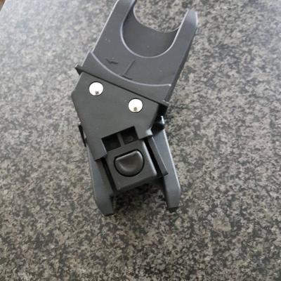Snap adapter für maxi cosi - thumb