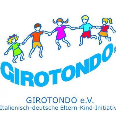 Girotondo - Kindergarten in München sucht Erzieherin/Erzieher - thumb