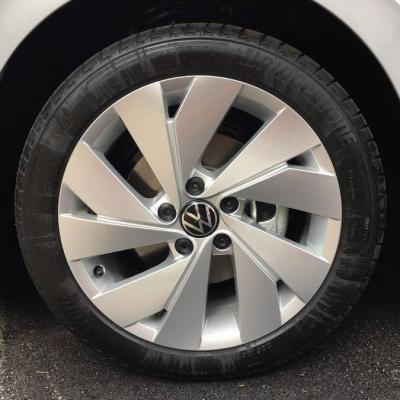VW Alufelgen - thumb