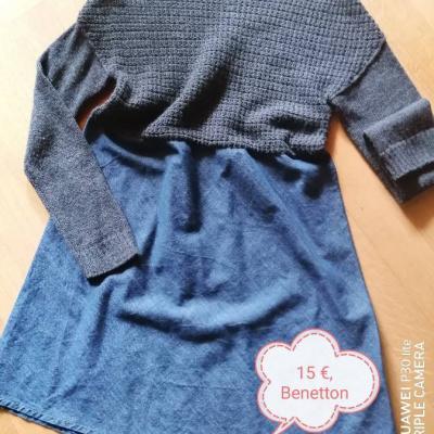 Kleider für junge Damen😎 - thumb
