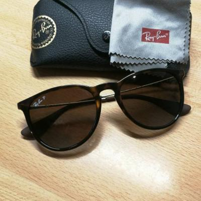 Ray-Ban Sonnenbrille - thumb