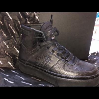Sneakers Gr. 39 - thumb