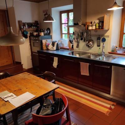 Vermiete 2-Zimmer-Wohnung in Bruneck - thumb