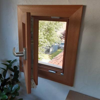 Kunststofffenster - thumb