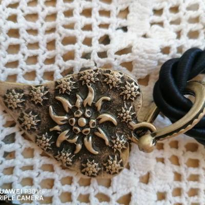 Trachten Halsketten - thumb