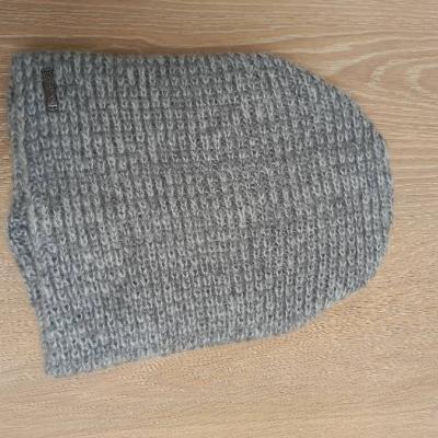 Neue Wintermütze - thumb