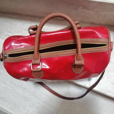 Handtasche - thumb