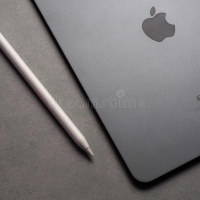 Apple iPad Pro 11 zoll - thumb