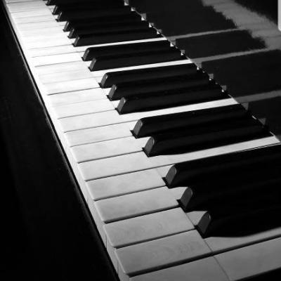 Klavierunterricht für Kinder und Erwachsene - thumb