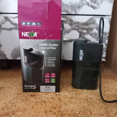 Filter Newa max 50liter - thumb