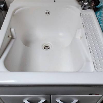 Waschbecken - thumb
