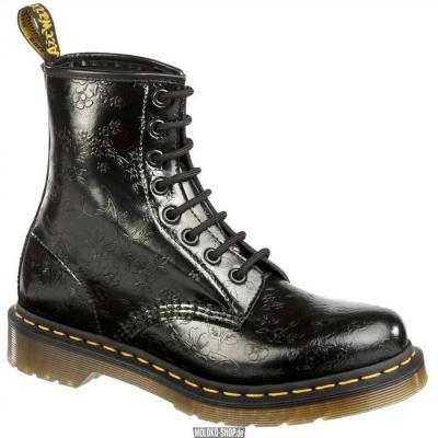 DR. MARTENS Schuhe Stiefel - scarpe stivali - thumb