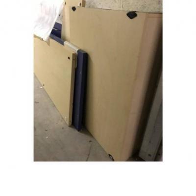 Schrankbett für Kinder bzw. Jugendliche - thumb
