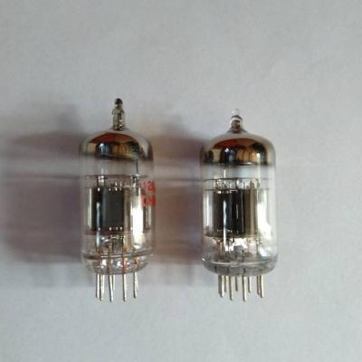 Audio-Röhren für Röhrenvorverstärker NEU! - thumb