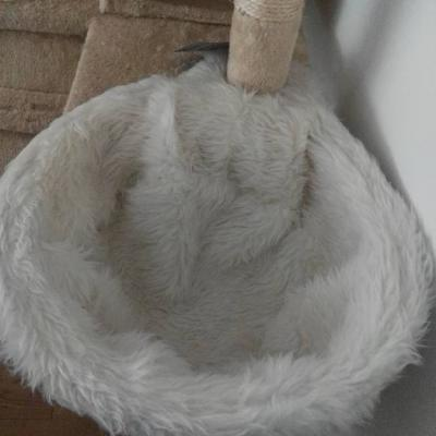 Kuschelsack - thumb