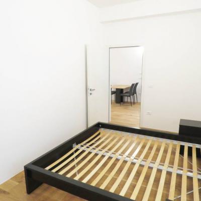 Verkaufe Wohnungen im Zentrum von Bozen - thumb
