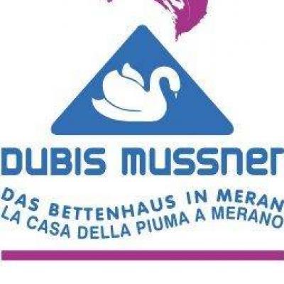 Schneiderin gesucht, Bettenhaus Dubis-Mussner - thumb