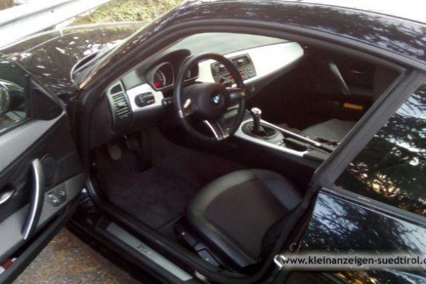 BMW zu verkaufen........