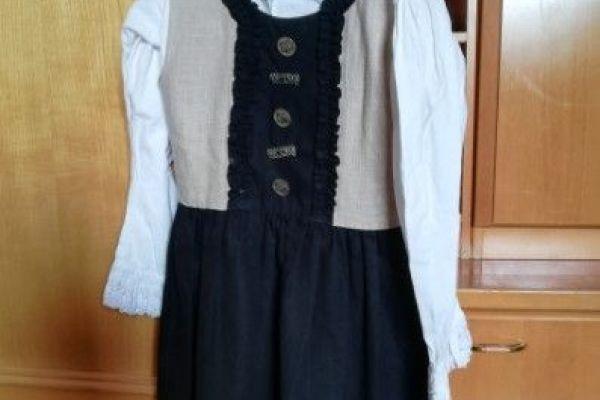 Mädchenbekleidung Größe 146 - 158
