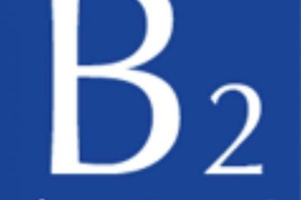 Vorbereitung für Zweisprachigkeitsprüfung B2