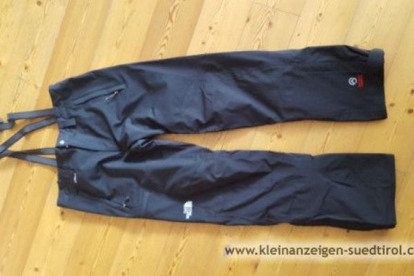 The North Face Skitourenhose