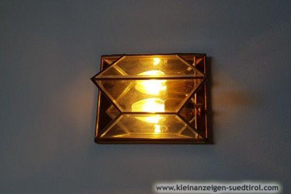 Verschiedene Lampenschirme