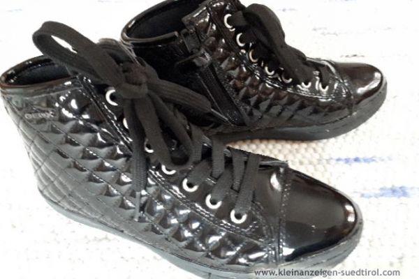 Schuhe Geox, für Mädchen, größe 34