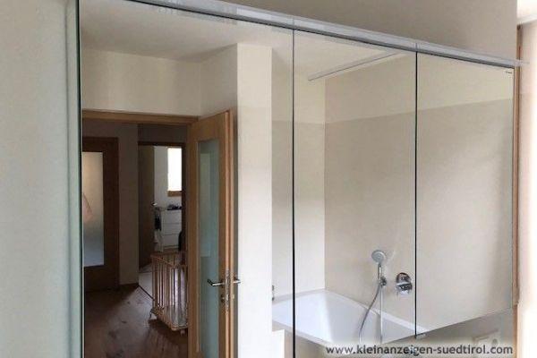 Spiegelschrank - Top Gelegenheit