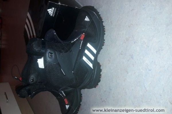 Adidas Goretex Winterschuhe