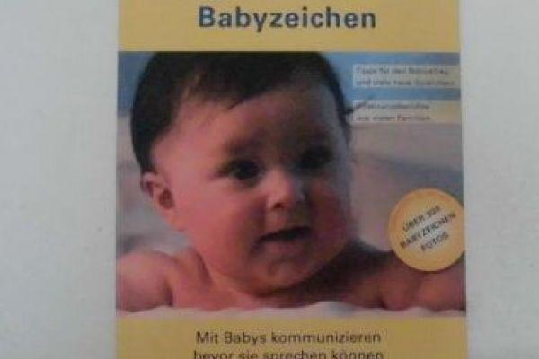Buch für Eltern