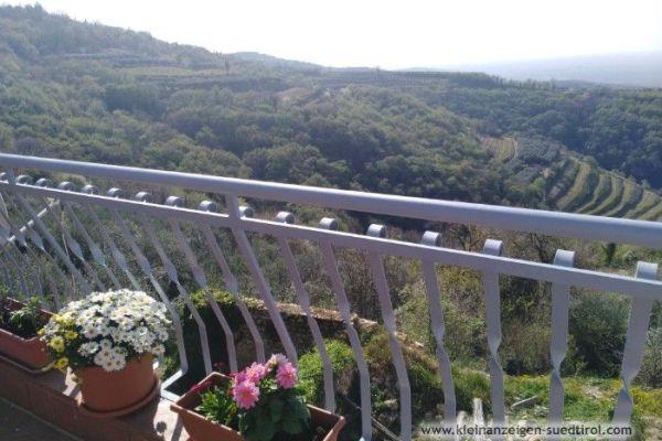 2 Nächte in Soave/Nähe Verona € 140,00