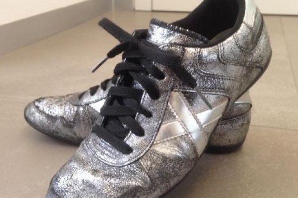 MUNICH Sneakers (Damen)