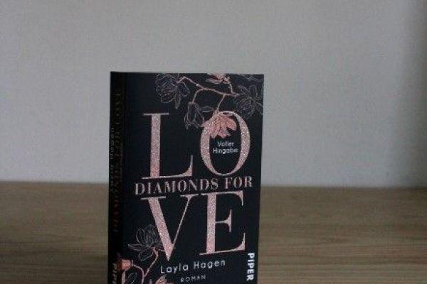 Diamonds for Love