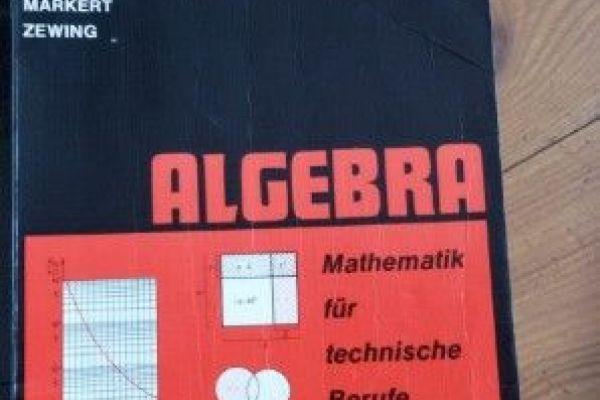 Schulbuch für TFO