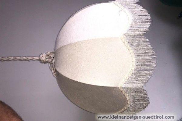 Lampe - Lichtstudio Eisenkeil