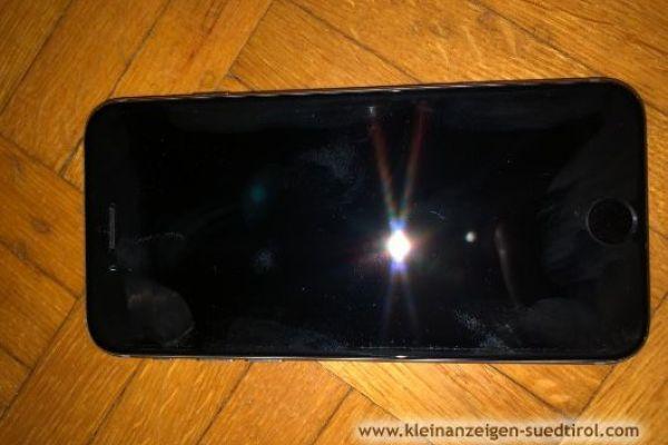 Verkaufe iphone 6 in guten Zustand