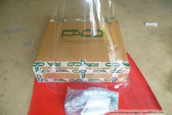 Winschutz Scheibe für Malaguti F12 Phantommax