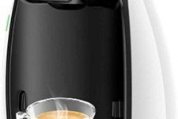 DeLonghi Kaffemaschine zu verkaufen