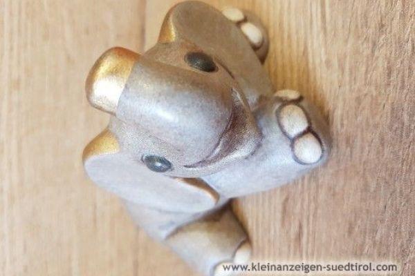 Thun Elefant