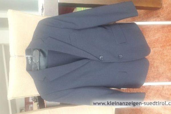 Erstkommunion-Anzug