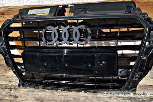 Verkaufe Orginalen Audi A3 Grill
