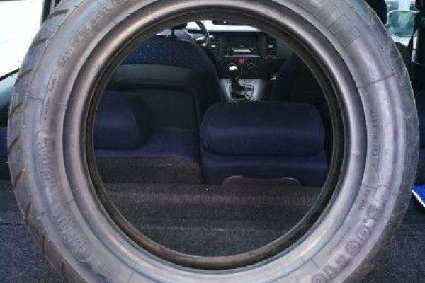 Reifen für vespa mass. 10- 300 micheline neu