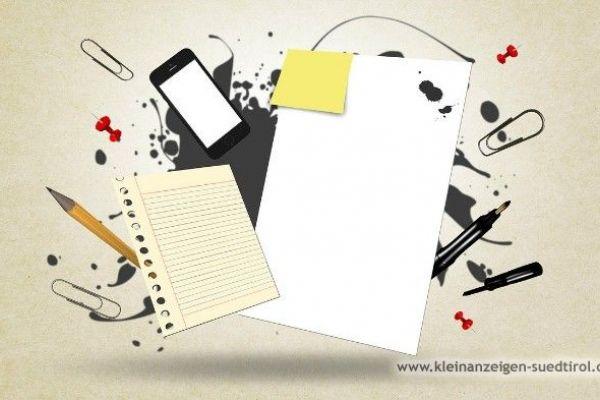 Mathe, Physik, Bio, Chemie Nachhilfe ONLINE