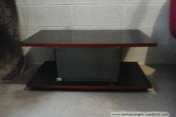 TV Tisch.................