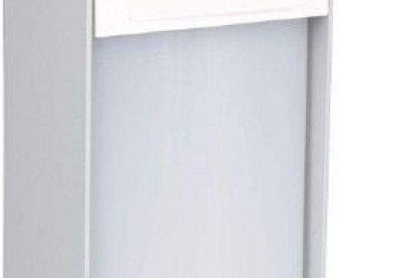 Desinfektionsspender, Seifenspender 1000 ml